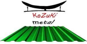 Kozuki Metál Kft